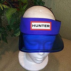 Hunter Visor